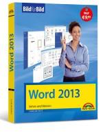 Word 2013 Bild für Bild
