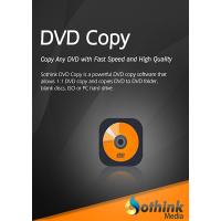 SothinkMedia DVD Copy - 1 Jahreslizenz - ESD