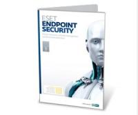ESET Endpoint Security 10 PC / 1 Jahr