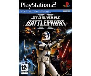 Star Wars Battlefront 2 - USK 16