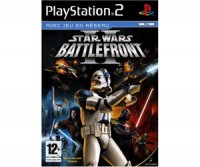 Star Wars Battlefront 2 - USK 16