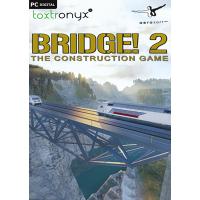 Bridge! 2 – The Construction Game - ESD