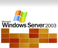 Clientzugriffslizenzen Windows Server 2003 Standard Enterprise Datacenter - 5 User CAL OEM Refurbish