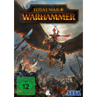 Total War: Warhammer - ESD