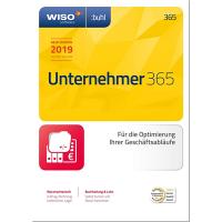 WISO Unternehmer 365 (2019) - ESD
