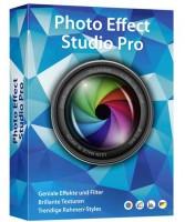 Photo Effect Studio Pro - Box