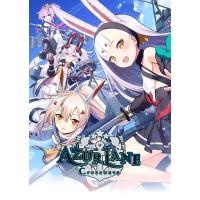 Azur Lane: Crosswave - ESD