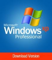 Windows XP Professional SP3 Download - Aktivierungsschlüssel für 32 Bit