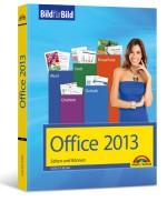 Office 2013 Bild für Bild