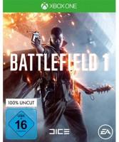 Battlefield 1 für XBOX ONE