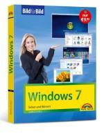 Windows 7 Bild für Bild