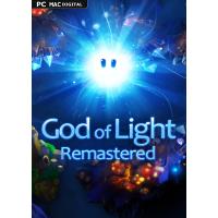 God of Light: Remastered - ESD