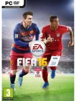 FIFA16 PC
