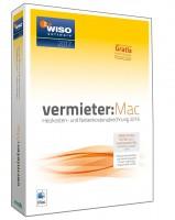 WISO vermieter:Mac 2017