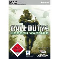 Call of Duty 4: Modern Warfare - USK 18 - ESD