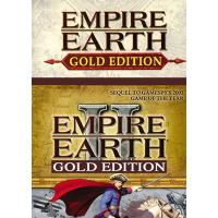 Empire Earth I + II Gold Bundle - ESD
