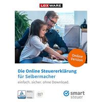 smartsteuer 2019 für das Steuerjahr 2018 - ESD