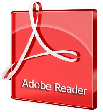 adobe reader pdf download kostenlos