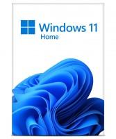 Windows 11 Home ESD Download Aktivierungsschlüssel für 64 Bit - Vollversion