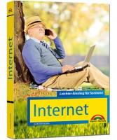 Internet - Leichter Einstieg für Senioren