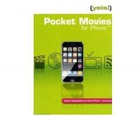 Pocket Movies für iPhone