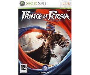 Prince of Persia USK 12