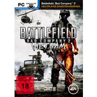 Battlefield: Bad Company 2 Vietnam  - USK 18 - ESD