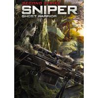 Sniper: Ghost Warrior: Second Strike - USK 18 - DLC - ESD