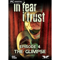 In Fear I Trust - Episode 4 - ESD
