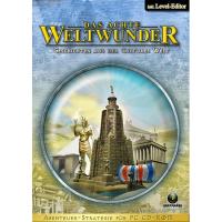 Cultures: Das Achte Weltwunder - ESD