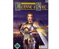 Jeanne d´Arc - Wars and Warriors