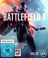 Battlefield 1 für PC