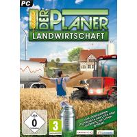 Der Planer - Landwirtschaft - ESD